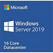 serial windows 8.1 pro 32 bits 2016
