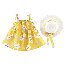 5f46765a66a41 Buy Baby Girl's Dresses Products Online in Nigeria | Jumia