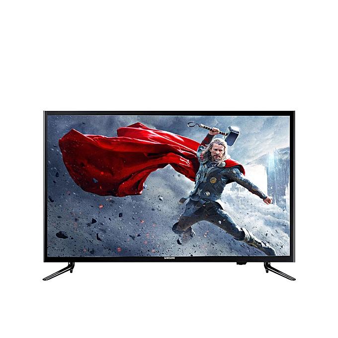 K5000 40 Inch Full HD Flat TV