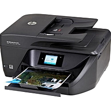hp deskjet 1050a all-in-one j410 series free download