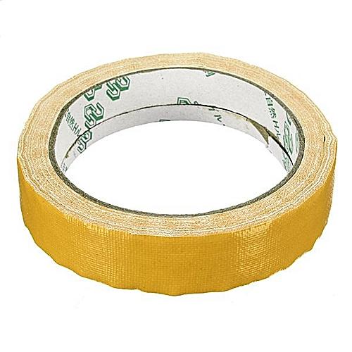20mm X 10m Duck Duct Gaffa Gaffer Waterproof Self Adhesive Repair Tape Colorful