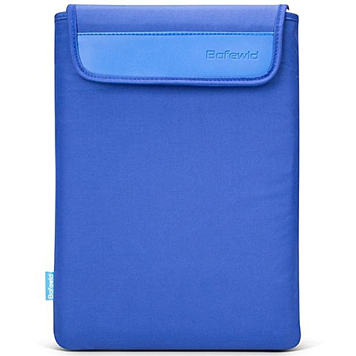 14'' Laptop Soft Sleeve Bag Case Pouch Cover For Macbook Air/Pro BU