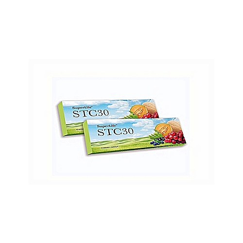 SuperLife Total Care (StemCell) - 1500mg