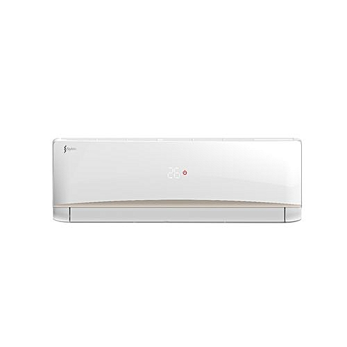 1HP Split Air Conditioner With Installation Kits