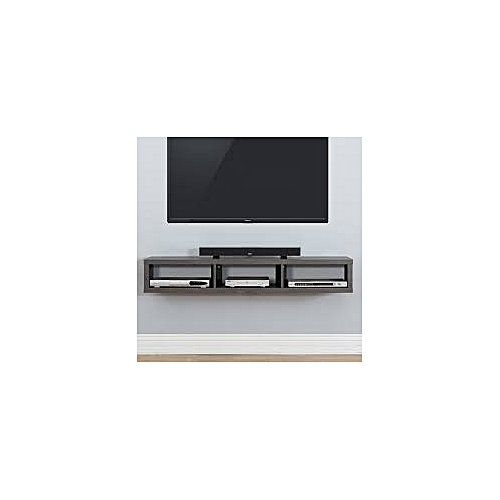 Top60 Zoe Wall Tv Stand Shelf (Lagos Only)
