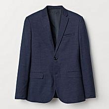 45b1fc30d Men's Blazers | Buy Blazers for Men Online | Jumia Nigeria