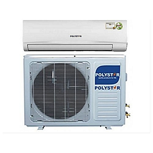 1.5HP Split Inverter Air Conditioner - PV-12INV41