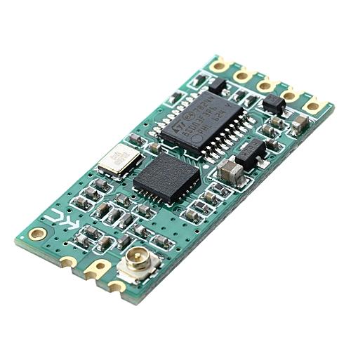 433MHz Wireless Serial Port Module HC-11