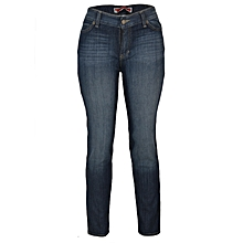 6da078592 Buy Women's Jeans & Jeggings Online | Jumia Nigeria