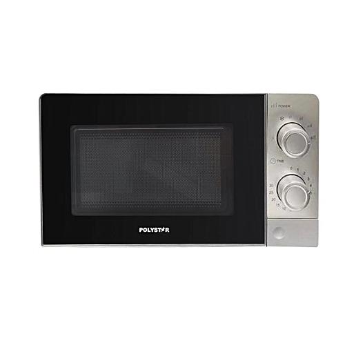 Healthy Food Universal Microwave PV-H20LS