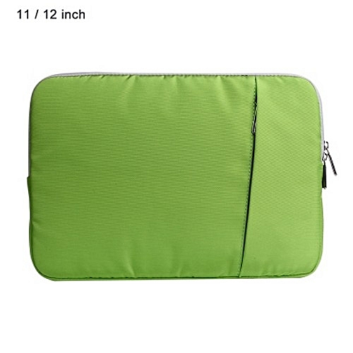 854108b2ae9c Bags Fashion
