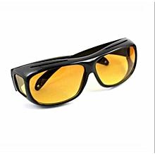29e706abe5 Buy Men s Sunglasses Online