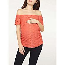 9a7ddc7069422 Buy Dorothy Perkins Maternity Online