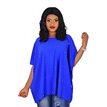9d5eb268761 Women s Tops - Buy T Shirts for Women Online