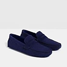 f55f863daca Buy Zara Men's Loafers & Slip-Ons Online   Jumia Nigeria