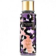 Victorias Secret Online Store Shop Victorias Secret Products