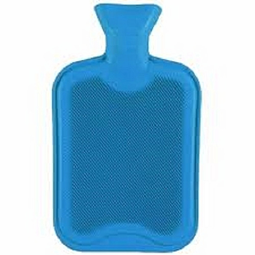 Hot Water Bottle 2 Litre