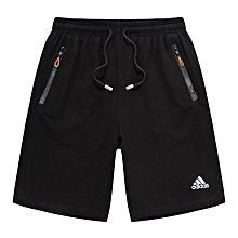 New Cat Men T-short Summer Surfing Beach Shorts Bodybuilding Gyms Workout 3d Print Animal Breathable Fitness Male Quick Dry Pant Selling Well All Over The World Men's Clothing