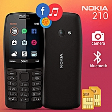 Basic Phones | Jumia NG
