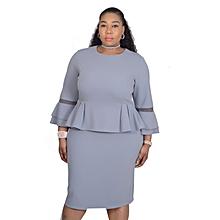 665dd45c497 Buy best Women s Dresses Online in Nigeria