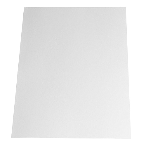 20 Sheets A4 8.3X11.7'' Glossy Paper Label Photo For Laser And Inkjet Printers 200g