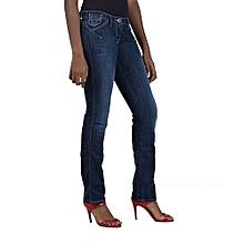 0525884c7f005 Buy Women's Jeans & Jeggings Online | Jumia Nigeria