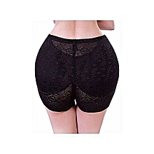 e6da52b9456 Butt Lifter Padded Panty - Enhancing Body Shaper For Women - Seamless