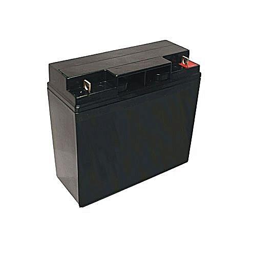 12volts 18ah UPS / Generator Battery