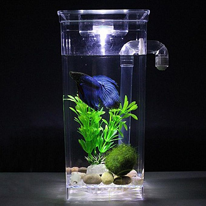 Moon Store Aquarium Aquarium Goldfish Lazy Mini Plastic Creative Source Goldfish Lazy Mini .