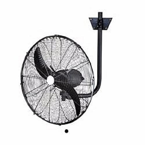 18 Inches Wall Fan