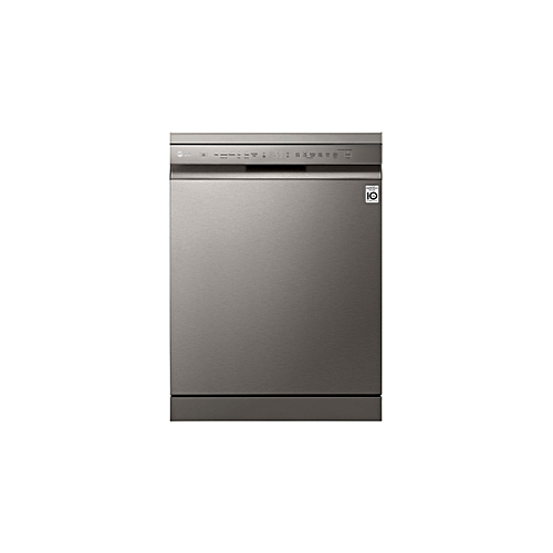 LG QuadWash™ Dishwasher DFB512FP+Free Surge Protector