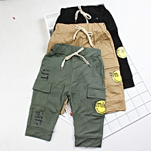 Bottoms Tu Baby Boy Smart Chino Shorts With The Best Service Clothing, Shoes & Accessories