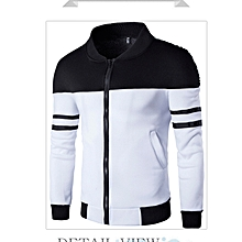 e0ac0b20850d Men s Jackets