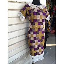 Buy Helen Apreala FASHION Online   Jumia Nigeria 879fda3f3b