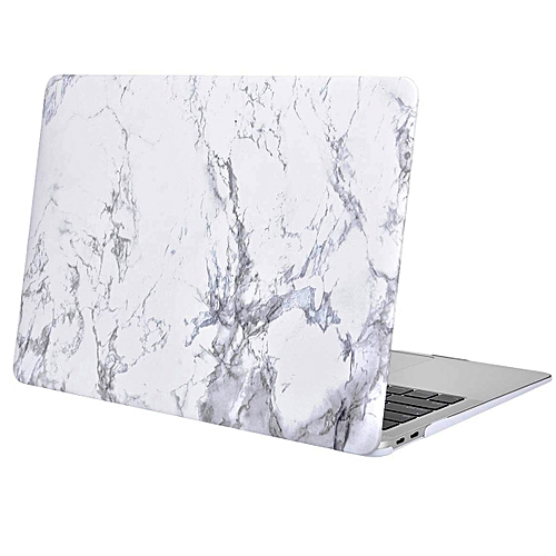 Laptop 2018 Hard Matte Cover Case For Macbook Air 13 A1932