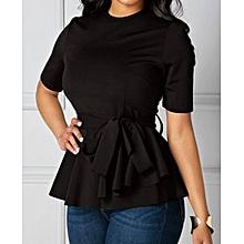109ad9c47d Women s Tops - Buy T Shirts for Women Online