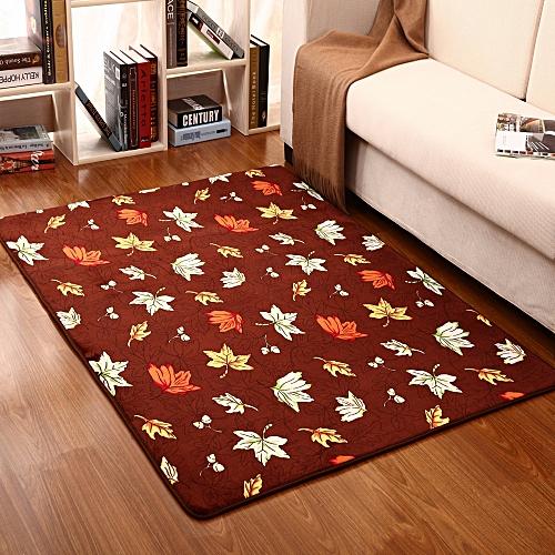 Floor Mat Unique Fresh Pattern Home Decor Doormat