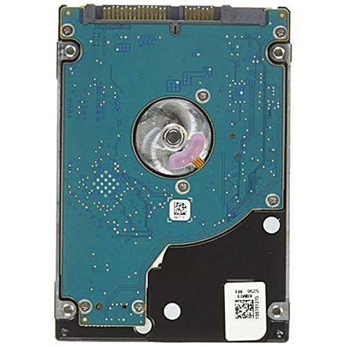 500GB LAPTOP HDD INTERNAL