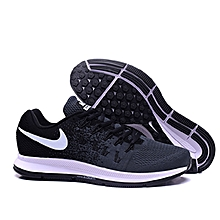 ec9d0fe63ae4 Buy Nike Men s Shoes Online