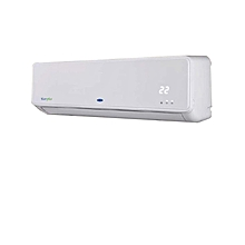 2 5hp Split Air Conditioner 38 42khd24 708