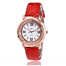 electronic green price product watches en nigeria shshd watch classic t in light ladies