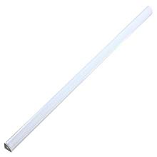 50cm V-Style Aluminium Channel Holder For LED Strip Light Bar Under Cabinet Lamp Type V for sale  Nigeria
