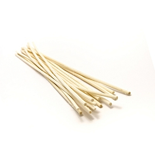 10 Pieces Replacement Reeds