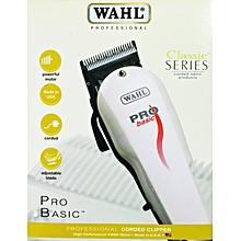 PRO BASIC CLASSIC SERIES 8256-017