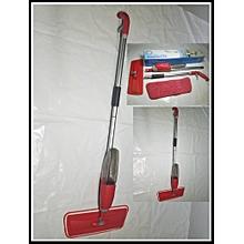 Buy Vacuums Amp Floor Care Online In Nigeria Jumia