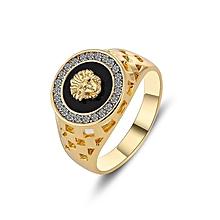 558591fef34ca Men's Rings | Buy Rings for Men Online | Jumia Nigeria