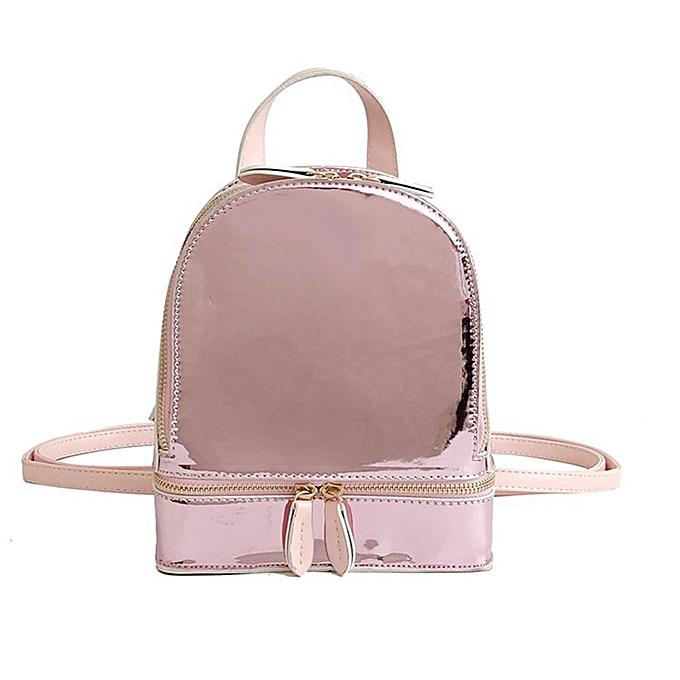 Mini Backpacks   Tillys