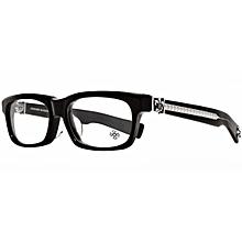 1f91c8772c1 Buy Chrome Hearts Men s Fashion Sunglasses   Eyewear Accessories ...