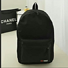 c8d3e64025f9 Children Teen Unisex Quality School Bag.