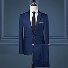 74e93215a Suits - Buy Men's Suits Online | Jumia Nigeria